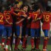 สเปน พบ โปแลนด์ ยูโร 2020 สถิติก่อนแข่งที่น่าสนใจ
