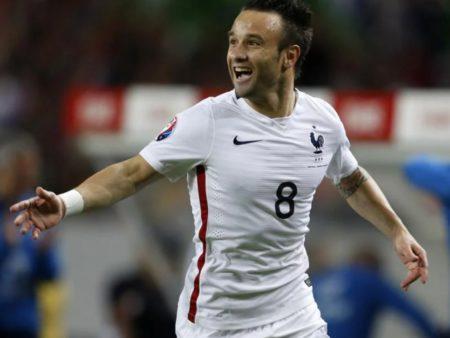 โปรตุเกส พบ ฝรั่งเศส ยูโร 2020 สถิติก่อนแข่งที่น่าสนใจ
