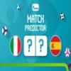 อิตาลี พบ สเปน ยูโร 2020 พรีวิวก่อนแข่ง