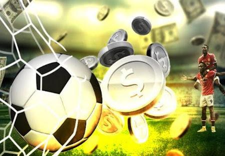 ฟุตบอลออนไลน์ อีกหนึ่งช่องทาง การลงทุนที่สนุกสนาน และคุ้มค่ามากที่สุด