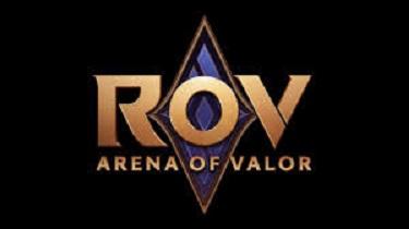 rov เกมที่มีความตื่นเต้น เร้าใจตลอดเวลา มาพร้อมกับการเดิมพันสุดเจ๋ง