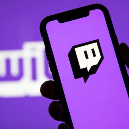 Twitch แถลงการถึงการแฮ็กล่าสุด โดยชี้แจ้งว่าข้อมูลยืนยันการเข้าสู่ระบบรวมทั้งหมายเลขบัตรเครดิตนั้นปลอดภัย